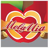 Cloe MelaMia Logo